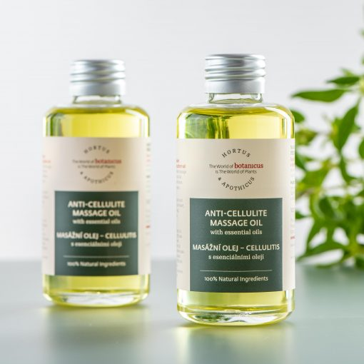 Botanicus - Masážní olej celulitida s esenciálními oleji_LF_1