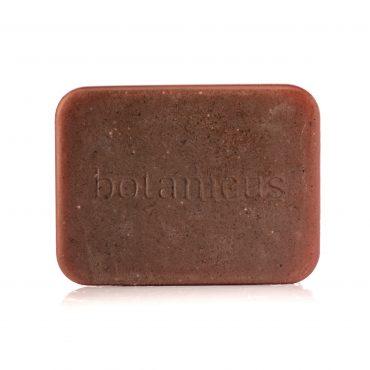 Botanicus - Mýdlo 8x 6 - chladivé bahno a dračí krev