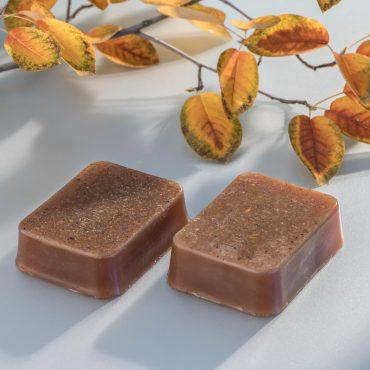 Botanicus - Mýdlo 8x 6 -olibanum a myrha_LF