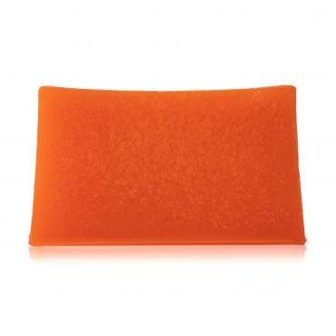 Botanicus - Pleťové mýdlo pro zralou pleť