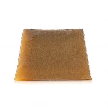 Botanicus - mýdlo speciální chladivé bahno